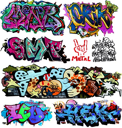 O Scale Custom Graffiti Decals #34 - Weather Your Box for sale  Delivered anywhere in USA