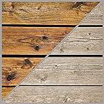 Einhell-Spazzola-Soft-originale-accessorio-per-spazzola-superficiale-a-batteria-PICOBELLA-adatto-per-legno-e-erba-artificiale-larghezza-di-pulizia-215-cm