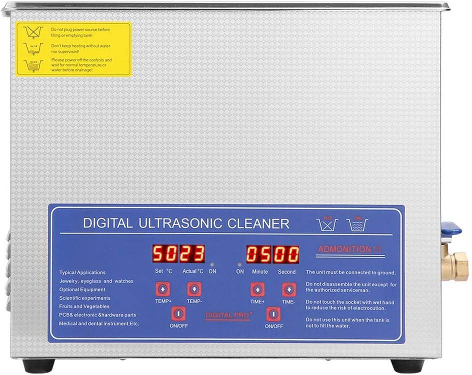 TOPINCN Countertop Dishwasher