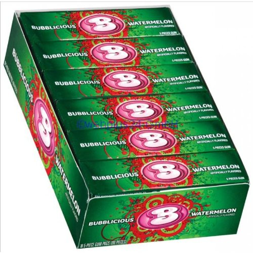 bubblicious-18-packs-watermelon-wave