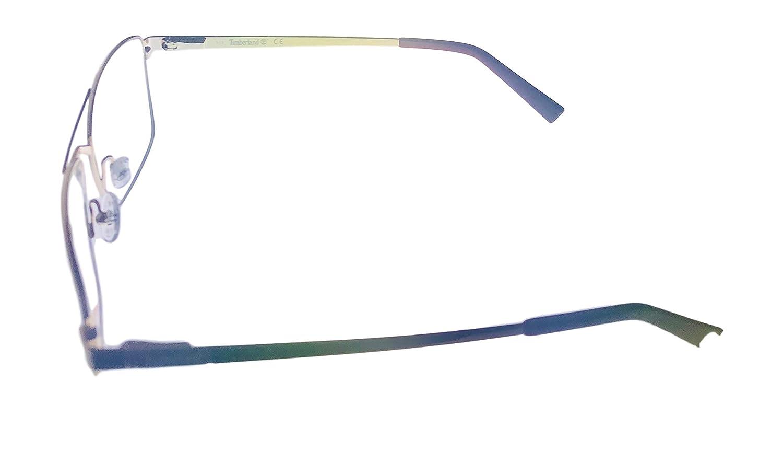 Eyeglasses Timberland TB 1639 032 gold