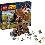 LEGO Star WarsTM Trade Federation Multi Troop Transport (75058)