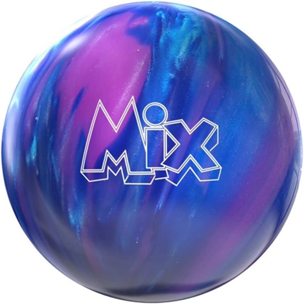 Storm Mix Sky//Cobalt//Violet