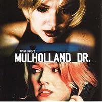 Mulholland Drive[Importado]