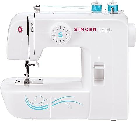 10 Sewing Machine Needles /& Bobbins Set Sewing Essentials