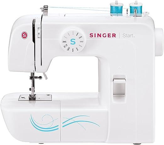 Singer vintage sewing machine class  16 x 4 Needles x 10 size 13