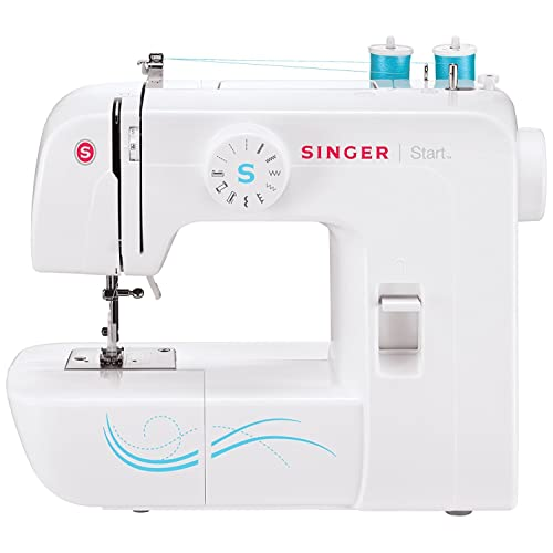 Sewing Machine Kids Amazon Extraordinary Youth Sewing Machines Sale