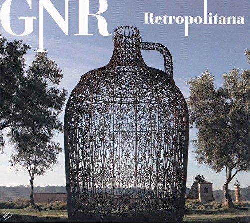 GNR - Retropolitana - Zortam Music