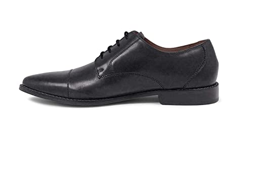 Amazon.com: Florsheim Montinaro - Zapatos de vestir para ...