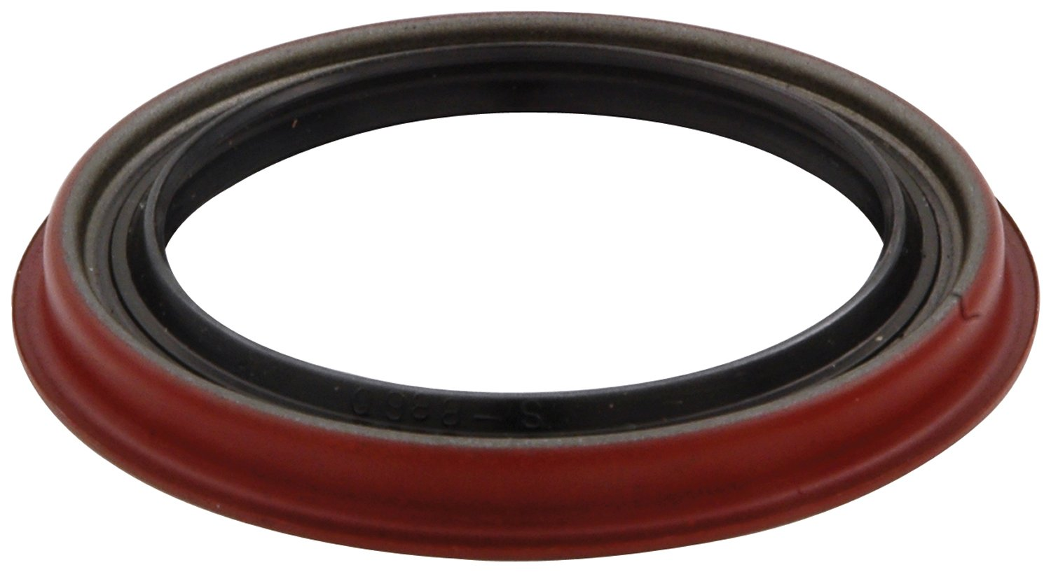 Allstar ALL72128 Standard Type Hub Seal for GM Metric Hub Allstar Performance