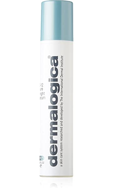 c5518d873a7 Amazon.com   Dermalogica Pure Powerbright TRX C-12 Serum