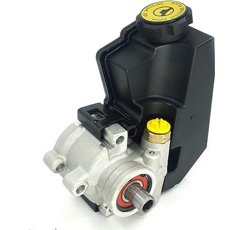 Cardone Reman Power Steering Pump P//N:20-39771