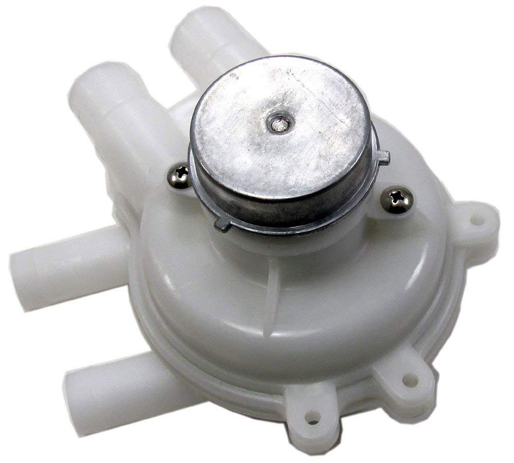Washer Pump That Works With GE WWA8808MAL
