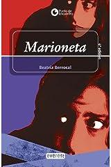 Marioneta (Punto de encuentro) Paperback