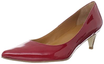 443fd836a06 Cole Haan Women s Air Juliana 45 Pump