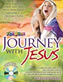Journey with Jesus, Gospel Light, 0830766189
