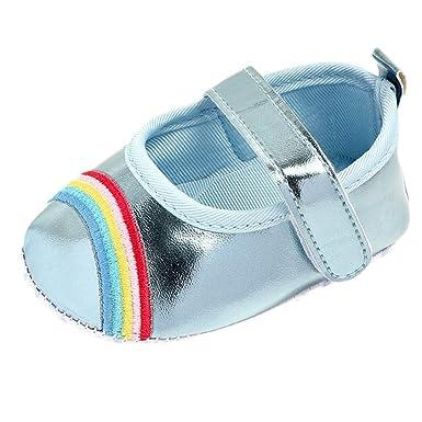 Sneakers Men Sneakers for Women Sneakers for Men Shoes for Women Shoes for  Men e1e72d59f6