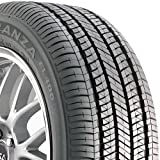 Bridgestone Turanza EL400-02 RFT Radial Tire - 235/50R18 99T