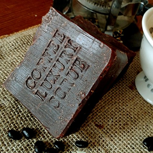 brazilian-pure-coffee-luxury-scrub-soap-bar-with-organic-coffee-butter-and-essential-oils