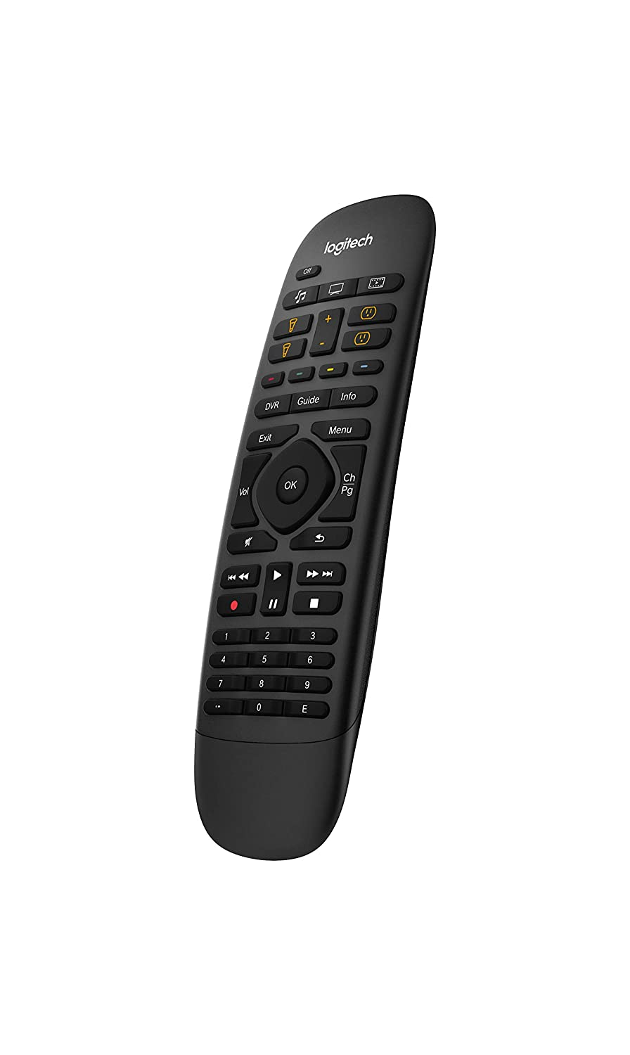 logitech harmony one remote manual 1 manuals and user guides site u2022 rh mountainwatch co Instruction Manual harmony ultimate one user manual