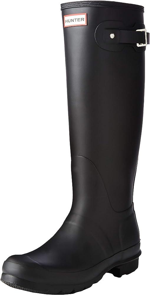 Women's Hunter Boots Original Tall Snow