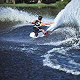 CWB Connelly 62204253 Lake Water Sports Mens