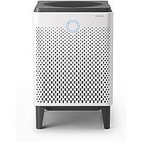 airmega 300La purificador de aire más inteligente (Covers 1256de ft. Cuadrados)