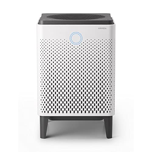 Coway Airmega 400 Smart Air Purifier