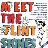 Meet The Flintstones by various (2011-04-12)