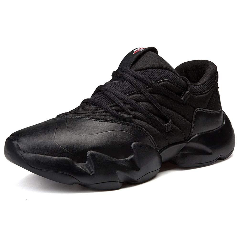 Laufende Schuhe Der Männer Frühlings-Fall-Maschen-Breathable Turnschuhe Leichte Zufällige Sport-Schuhe Schnüren Sich Oben Für Athletische Schuhe Im Freien