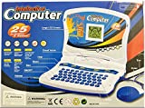 Intellective Talking Laptop Computer Educational