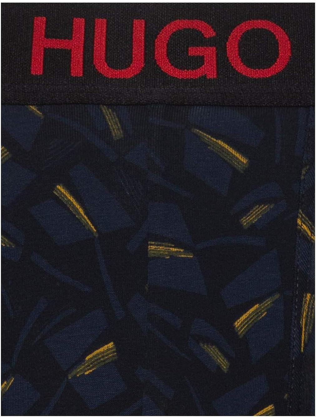 HUGO by Hugo Boss Mens Trunks