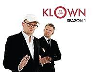 Klown: Season One