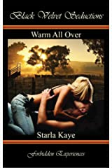 Warm All Over Kindle Edition