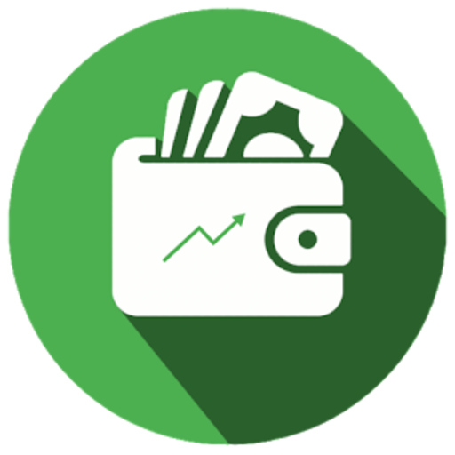 Expense Manager (Picture Manager Software)