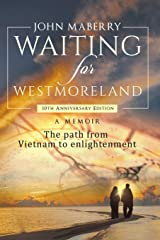 Waiting for Westmoreland Paperback
