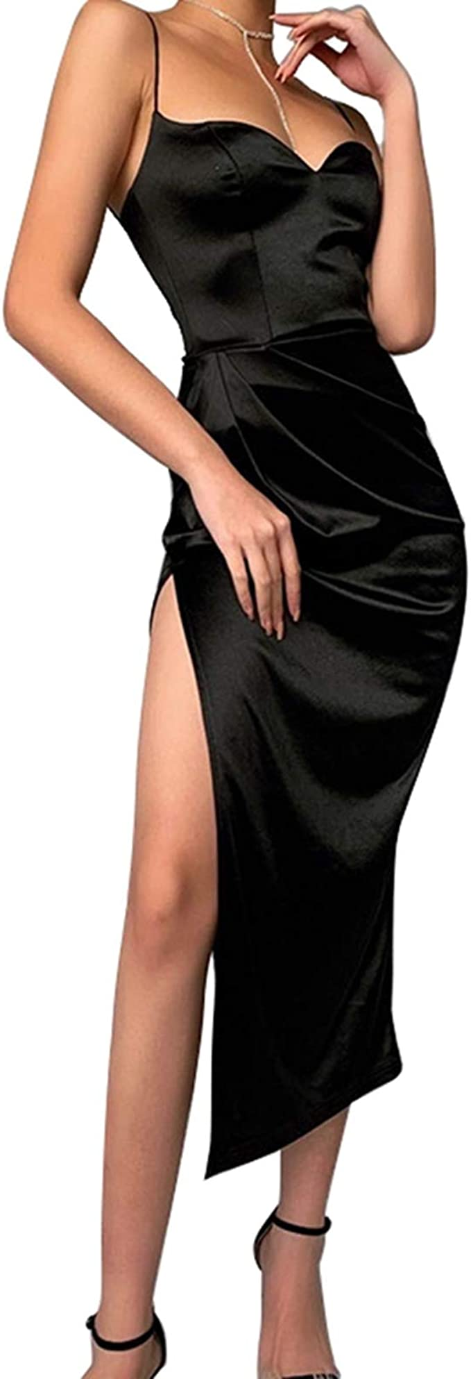 Cheap 2015 Homecoming Dresses Under 100 High Neck Sexy