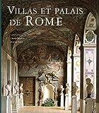Villas et Palais de Rome