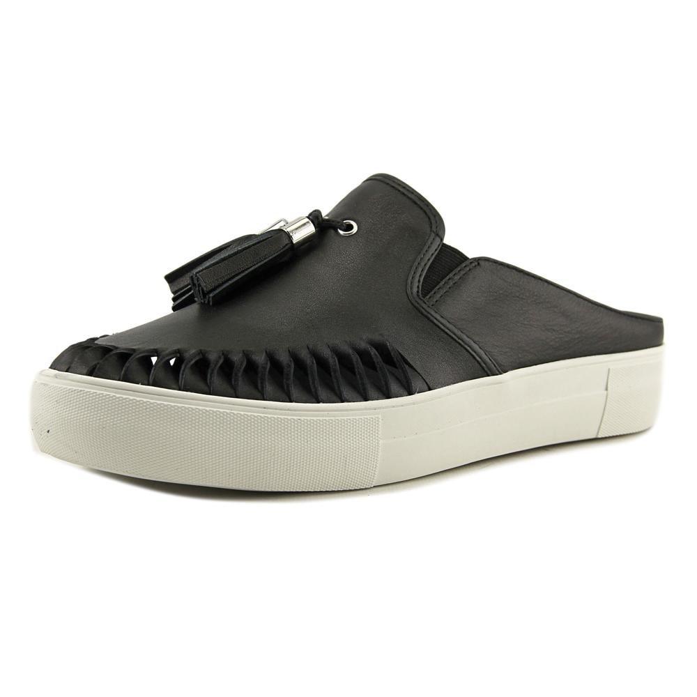 J Folien Andie Frauen Schuhe Schuhe Schuhe Leder Pantoletten a5de18