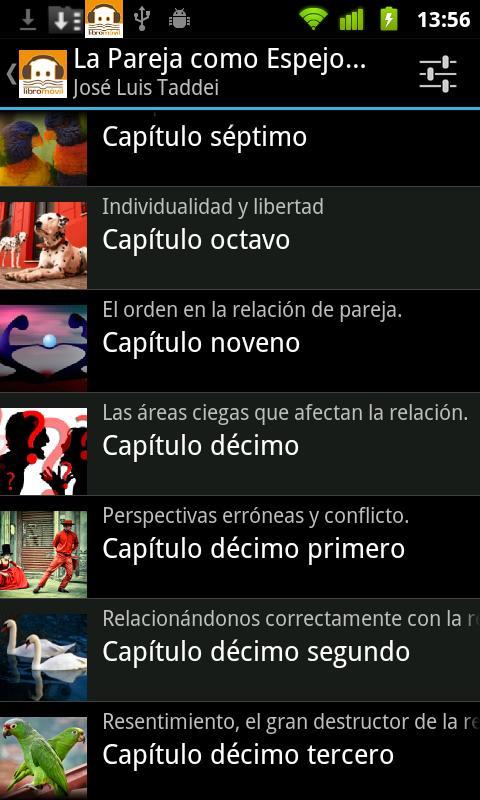 Libros y Audiolibros en Español: Amazon.es: Appstore para