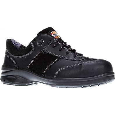 nike air max 90 airmax 2019 90 Off Chaussures De Course Baskets Hommes Homme Desert Ore Vert Créateurs De Mode Tennis occasionnels Classique Années 90