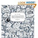 Sketchnotes 2009/2010