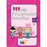 Honorato, o rato namorado Infantil E Xuvenil - Merlín - De 7 Anos ...