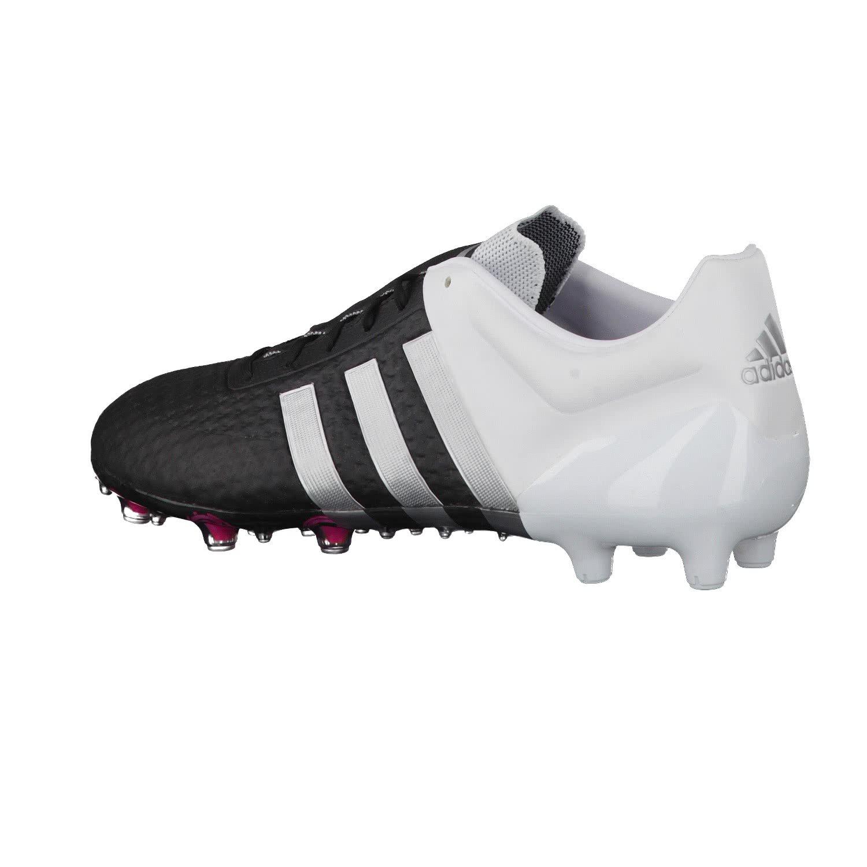 Adidas Fussballschuhe Ace 15+ Primeknit FG AG Limited Limited AG 6cfa4f