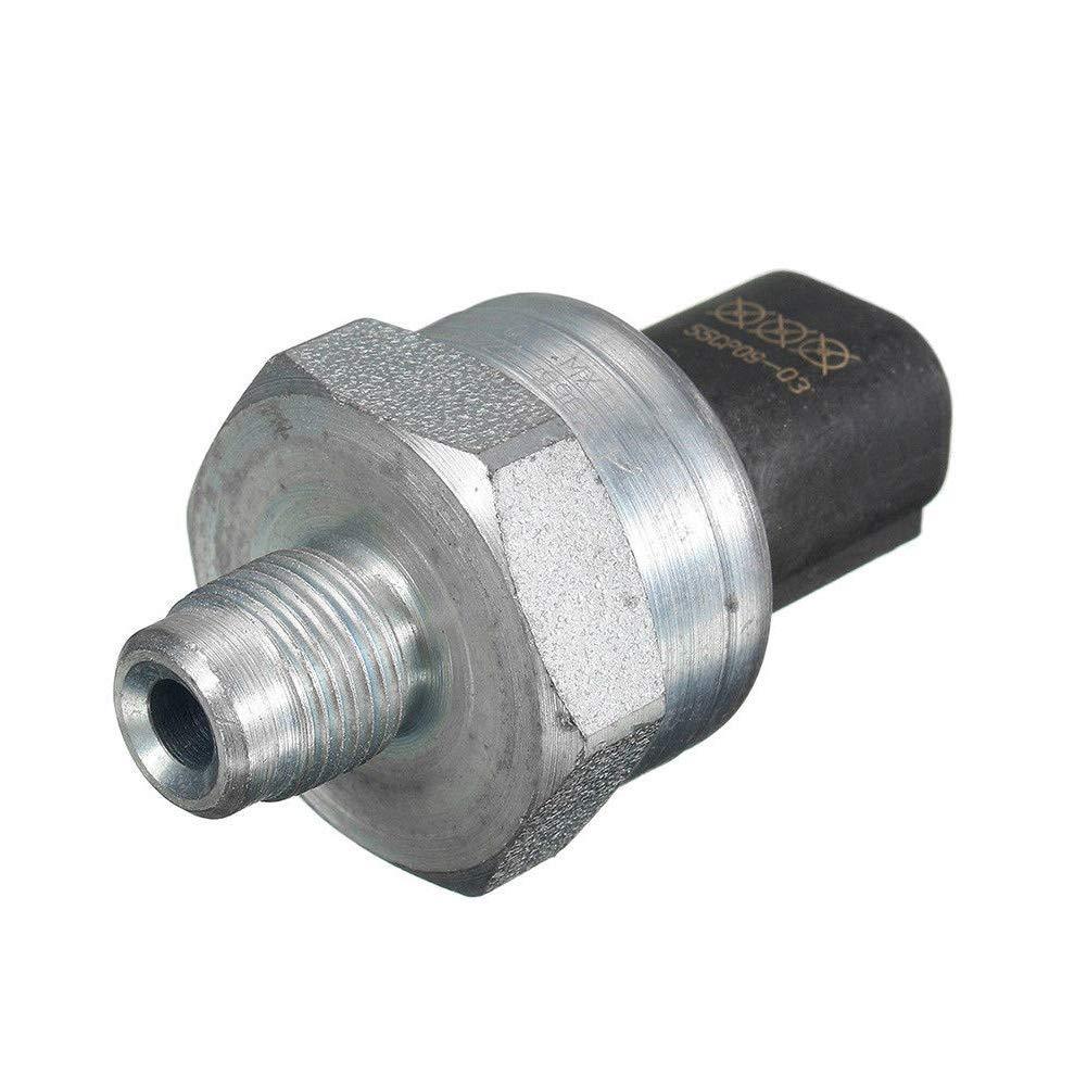 Alex Six Dynamic Stability Control Brake Pressure Sensor 34521164458 55CP09 –  03 55PP09 –  02 Alexsix