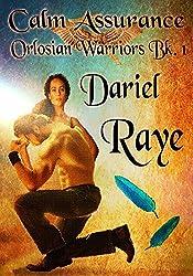Calm Assurance: Orlosian Warriors Bk. 1