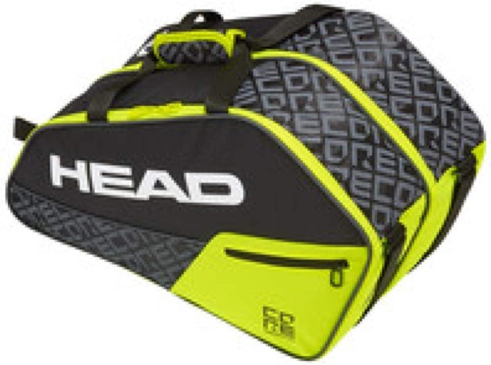 Head Unisex Mod. 283889