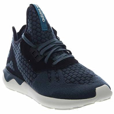 size 40 1eba0 0326a adidas Tubular Runner Prime Knit Wool