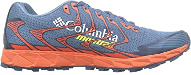 Columbia Rogue™ Fkt™ II, Zapatillas de Trail Running para Hombre