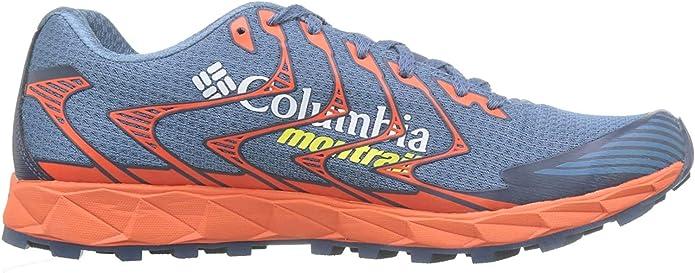 Columbia Rogue™ Fkt™ II, Zapatillas de Trail Running para Hombre